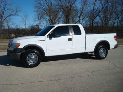 Ford F-150 2011 for Sale in Highland Park, IL