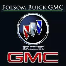 Folsom Buick GMC Image 4