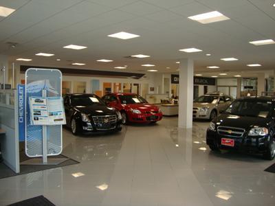 Bob Clapper Automotive Image 2