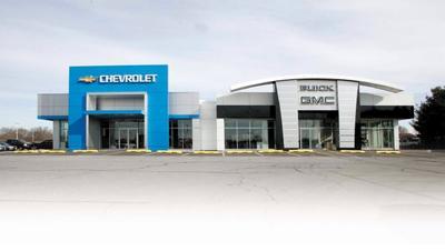 Bob Clapper Automotive Image 8