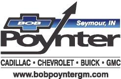 Bob Poynter GM Image 6