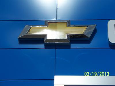 Tom Sibbitt Chevrolet - Buick Image 5