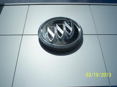 Tom Sibbitt Chevrolet - Buick Image 7