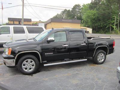 GMC Sierra 1500 2011 for Sale in Oneonta, AL