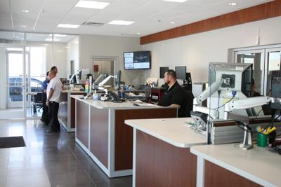 Redlands Chrysler Dodge Jeep Ram Image 8