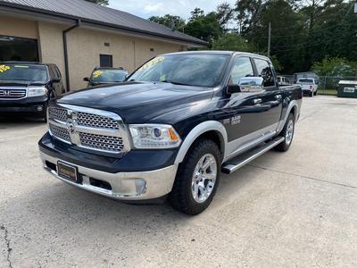 RAM 1500 2013 for Sale in Valdosta, GA