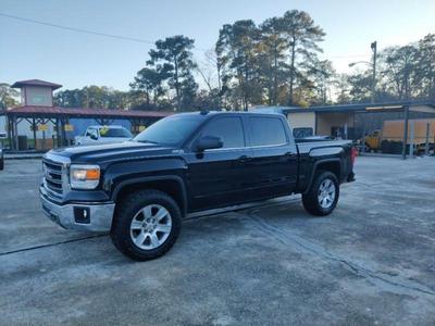 GMC Sierra 1500 2015 for Sale in Valdosta, GA