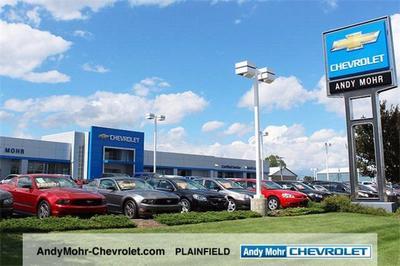2016 Chevrolet Tahoe LTZ for sale VIN: 1GNSKCKC0GR241243