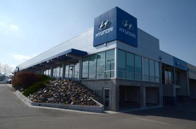 Planet Hyundai Image 5