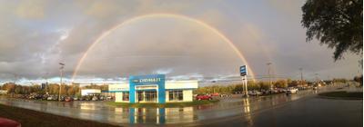 Cliff Anschuetz Chevrolet, Inc. Image 7