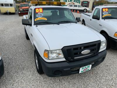 Ford Ranger 2008 for Sale in Bucyrus, OH