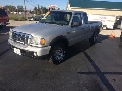 Ford Ranger 2009 for Sale in Bucyrus, OH