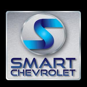 Smart Chevrolet Image 1