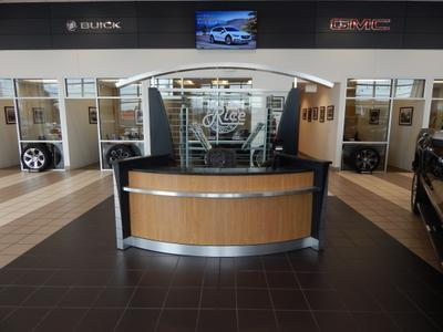 rice buick gmc inc in knoxville including address phone dealer reviews directions a map inventory and more newcars com