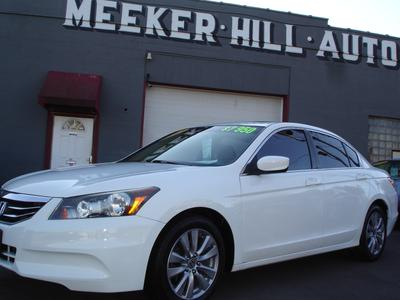 Honda Accord 2011 for Sale in Germantown, WI