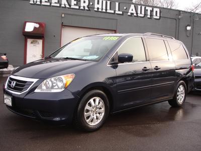 Honda Odyssey 2010 for Sale in Germantown, WI