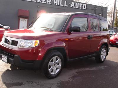 Honda Element 2010 a la venta en Germantown, WI
