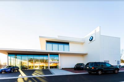 United BMW Image 3