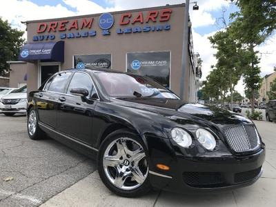 Bentley Continental Flying Spur 2006 for Sale in Glendale, CA