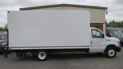 2018 Ford Transit-350 XL for sale VIN: 1FDWE3FS4JDC22939