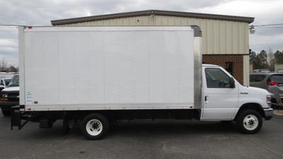 2015 Ford Transit-350 Base for sale VIN: 1FDXE4FS1FDA07844