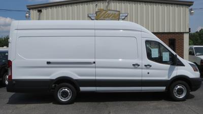 Ford Transit-250 2019 for Sale in Chesapeake, VA