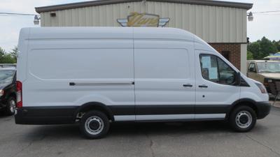 2019 Ford Transit-250 Base for sale VIN: 1FTYR3XM1KKA18291