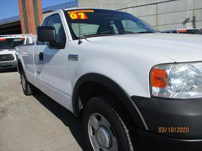 Ford F-150 2007 for Sale in Olathe, KS