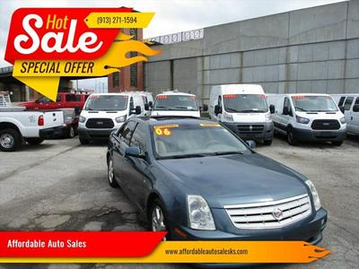 Cadillac STS 2006 for Sale in Olathe, KS