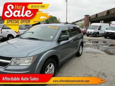 Dodge Journey 2010 for Sale in Olathe, KS