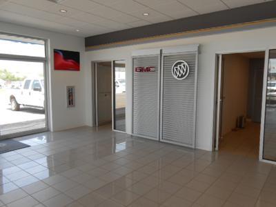 Hart Chevrolet Inc Image 5