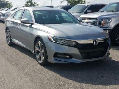 Honda Accord 2019 for Sale in Tampa, FL