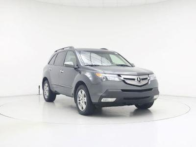 Acura MDX 2008 for Sale in Tampa, FL