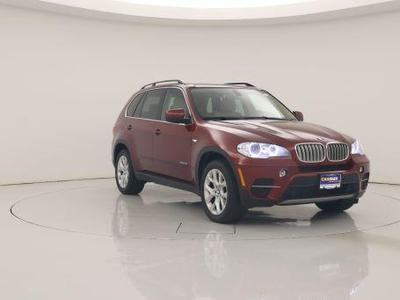 BMW X5 2013 for Sale in Irving, TX