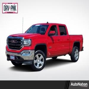 Autonation Chevrolet Corpus >> Cars For Sale At Autonation Chevrolet North Corpus Christi