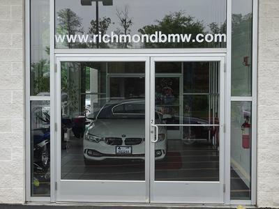 Richmond BMW Midlothian Image 7