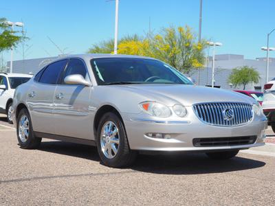 Buick LaCrosse 2008 for Sale in Peoria, AZ