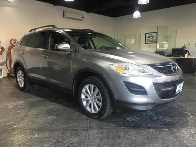 2010 Mazda CX-9 Touring for sale VIN: JM3TB3MV5A0202534