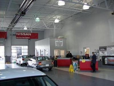 Cronic Nissan Image 3