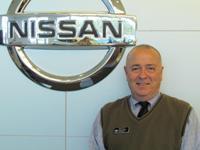 Cronic Nissan Image 6