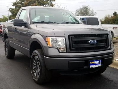 Ford F-150 2014 for Sale in Louisville, KY