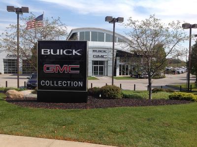 Buick GMC of Beachwood Image 5