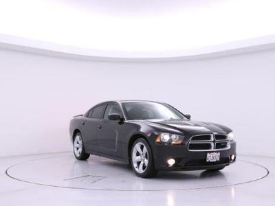 2011 Dodge Charger Base for sale VIN: 2B3CL3CG0BH553231