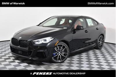 BMW M235 Gran Coupe 2021 a la venta en Warwick, RI
