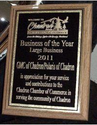 GMC of Chadron Image 1