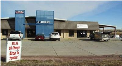 GMC of Chadron Image 2