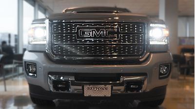 Baytown GMC Buick Image 4