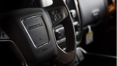 Baytown GMC Buick Image 6