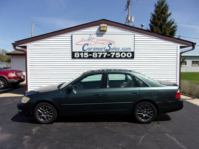 Toyota Avalon 2003 for Sale in Loves Park, IL