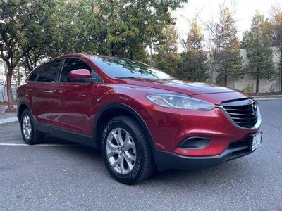Mazda CX-9 2015 for Sale in San Jose, CA